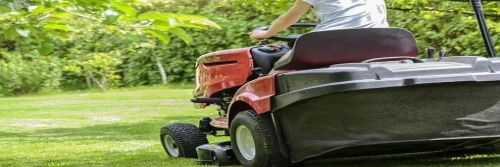 LawnMowers123.com - Lawn Mower Manuals